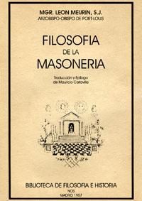 Libros que todo aspirante mason deberia leer.