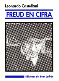 Freud en cifra Leonardo Castellani