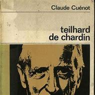 La cosmovisión de Teilhard de Chardin