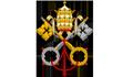 † Nacionalismo Católico †